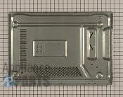 Base Assembly - Part # 1063085 Mfg Part # 5304440814