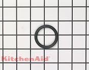 O-Ring - Part # 747439 Mfg Part # 9742953