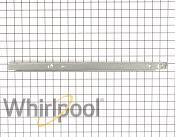 Drawer Slide Rail - Part # 750759 Mfg Part # WP9870975