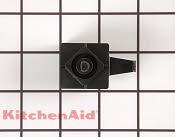 Temperature Switch - Part # 547404 Mfg Part # 3950354