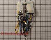 Wire Harness - Part # 4442113 Mfg Part # WPW10195525