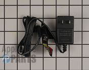 Charger - Part # 3643868 Mfg Part # 90593304