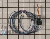 ICP 1173637 Defrost Sensor O65 C32