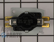 Limit Switch - Part # 4276146 Mfg Part # 5H73035