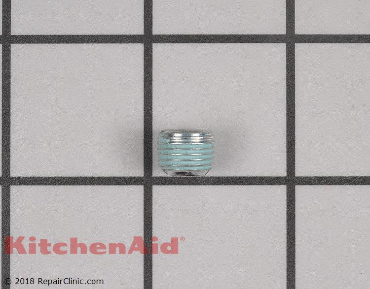 Plug W10295523 Alternate Product View