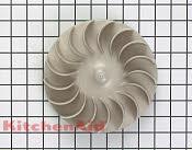 Blower Wheel - Part # 4435834 Mfg Part # WP696426