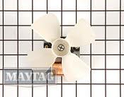 Cooling Fan - Part # 1242959 Mfg Part # Y05200160