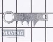Ice Crusher Blade - Part # 1058122 Mfg Part # 2257020