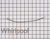 Wire - Part # 526614 Mfg Part # 3393840