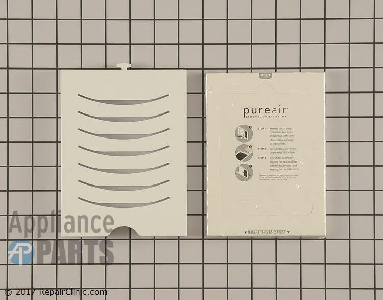 Air Filter SCPUREAIRU Alternate Product View