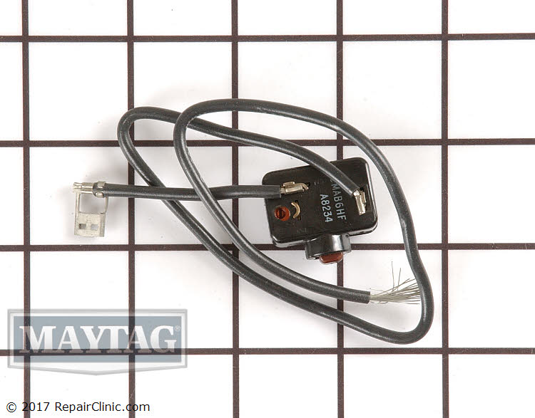 Safety Switch 800156 Alternate Product View