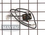 Safety Switch - Part # 720215 Mfg Part # 800156