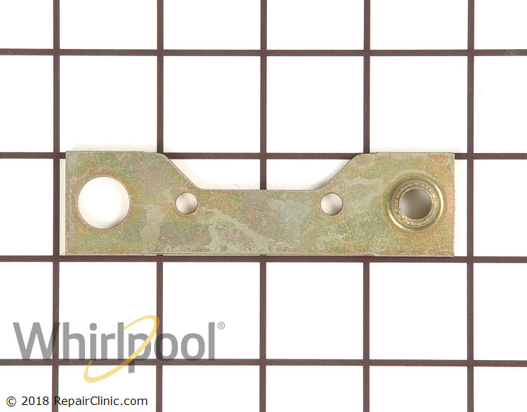 Mounting Bracket 3353813 Alternate Product View