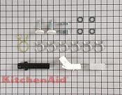 Hardware Kit - Part # 470836 Mfg Part # 285654