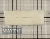 Insulation - Part # 1009627 Mfg Part # 74007899