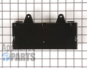 Control Cover - Part # 4439726 Mfg Part # WP99002576