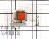 Auger Motor - Part # 785399 Mfg Part # 12001775
