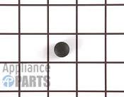 Button - Part # 494312 Mfg Part # 316015102