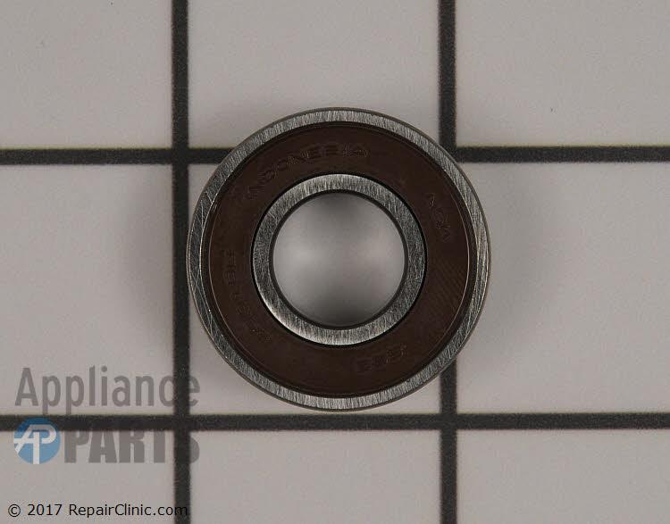 Ball Bearing 330003-09 Alternate Product View