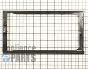 Inner Door Panel - Part # 1394030 Mfg Part # W10181299