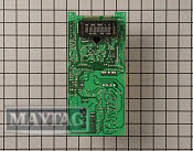 Control Board - Part # 4448519 Mfg Part # WPW10569241