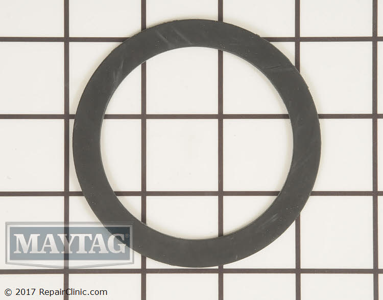 Seal WP8181736 Alternate Product View
