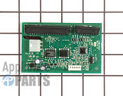 Display Board - Part # 1058825 Mfg Part # WP2307037