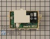 Power Supply Board - Part # 1560651 Mfg Part # 00644525