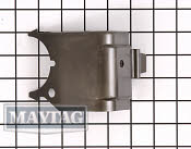 Mounting Bracket - Part # 4433795 Mfg Part # WP348780