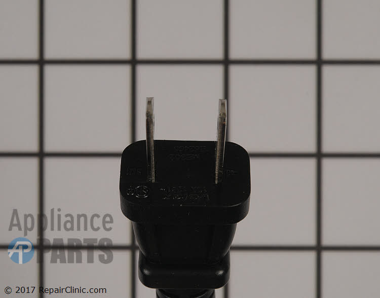 Power Cord 448557-98 Alternate Product View
