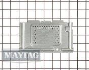 Wiring Cover - Part # 1373077 Mfg Part # WPW10119283