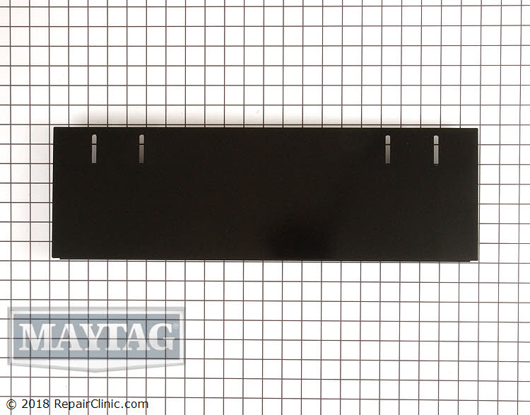 Side Panel 8171657 Alternate Product View