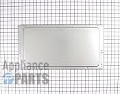 Drawer Liner - Part # 891919 Mfg Part # 316231500