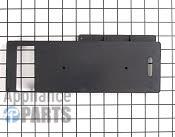 Base Panel - Part # 618527 Mfg Part # 5303207857
