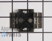 Clamp - Part # 1380619 Mfg Part # 318367101