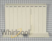 Bottom Panel - Part # 4431032 Mfg Part # WP2174798