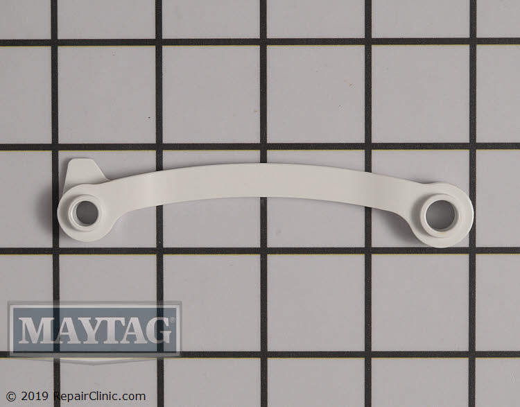 Actuator WP8183183 Alternate Product View