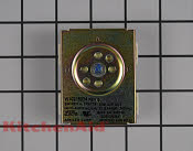 Surface Element Switch - Part # 1547855 Mfg Part # WPW10215034