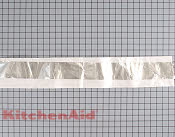 Heat Reflector Tape - Part # 596348 Mfg Part # 4870F005-60
