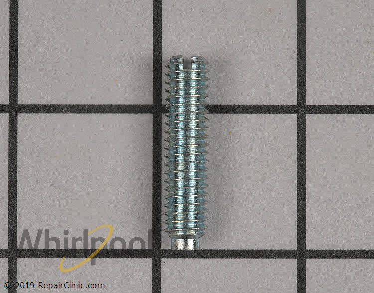 Screw 4211305         Alternate Product View