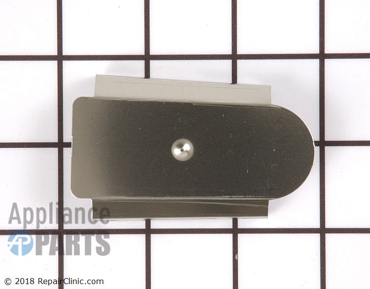 Shield W10167918       Alternate Product View