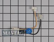 Wire Harness - Part # 4444404 Mfg Part # WPW10298258