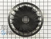 Blower Wheel - Part # 1644559 Mfg Part # 697111