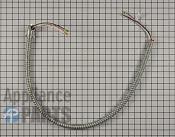 Wire - Part # 1466663 Mfg Part # 318394441