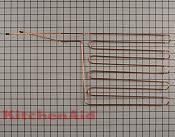 Heat Exchanger - Part # 1175591 Mfg Part # WP2316878