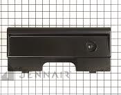 Control Panel - Part # 905312 Mfg Part # WP9871839B