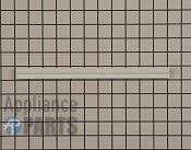 Shelf Gasket - Part # 1186068 Mfg Part # 63001590