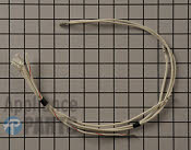 Wire Harness - Part # 1614898 Mfg Part # 316580602