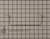 Hinge Arm - Part # 4958487 Mfg Part # W11285509