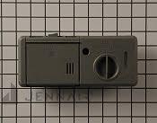 Detergent Dispenser - Part # 4461663 Mfg Part # W11032769